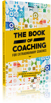 The Book of Coaching