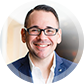 Easily Create & Launch Your Own Transformational Course with Jason Goldberg